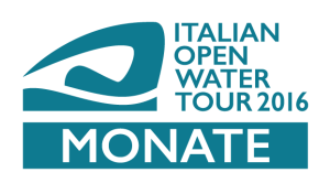 Ese_It_Open_Water_Tour_Monate_2016_O_Alt_Rgb