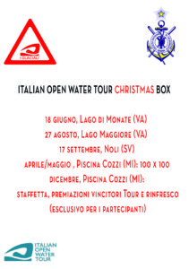 natale-retro-box-regalo